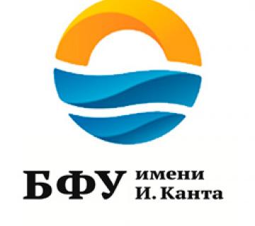 "bfu-360x320-e69d71ea2bf05ccd073062f2143dd965 ПАРТНЕРЫ - ""ВОЛК"" Калининград"